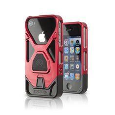 Tough Tech Accessories And Cases iphone cases, cover, accessori, iphon 44s, akcesoria dla, dla iphona, rokb fuzion, rokform rokb, cell phone