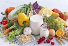 SAÚDE: Alimentação adequada pode equilibrar a pressão arterial