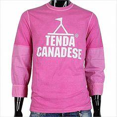 (ディースクエアード) DSQUARED Men's T-shirt プリンティング 7袖 Tシャツ 71GC68... https://www.amazon.co.jp/dp/B01HEQZ5VG/ref=cm_sw_r_pi_dp_6NrBxb0KP70Q1