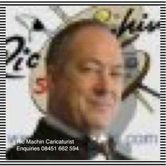 Spot On Entertainment Ltd, Stockport, Cheshire, Greater Manchester entertainment and entertainers for events organised by clients within the industry. Corporate Events, Event Planning, Entertaining, London, How To Plan, Books, Livros, Libros, Livres