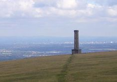 Peel Tower, Holcombe Moor and Ramsbottom Walking Routes, Manchester Uk, Sense Of Place, Bury, Willis Tower, Walks, Nostalgia, Meet, Places