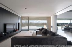CLEAN MODERN STYLE - Google Search