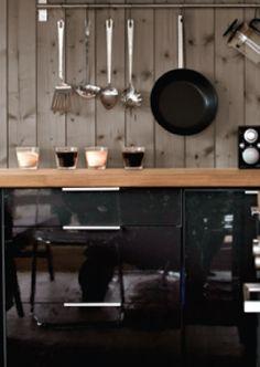 studio karin Double Vanity, Kitchen Cabinets, Bathroom, Studio, Home Decor, Washroom, Decoration Home, Room Decor, Cabinets