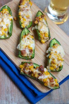 corn-and-cheddar-stuffed-jalapenos
