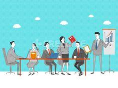 사람, 남성, 여자, 여성, 라이프, 비즈니스, 프레젠테이션, 오브젝트, 남자, 사원, 서류, 사람들, 생활, 직원, 회의, 일러스트, 라이프스타일, illust, 기업, 회사원, 회사, 포인트, 발표, 단체, 회의실, 백터, vector, 벡터, ai, 여러명, 에프지아이, FGI, FREEGINEe, ILL137, 포인트오브젝트, ILL137_006, 포인트오브젝트006  #유토이미지 #프리진 #utoimage #freegine #fgi #에프지아이 19016799