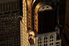 Edificio Chrysler.