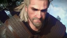 The Witcher 3 Will Use Temporal AA On Consoles; CDPR Will Think About DX12 - http://www.worldsfactory.net/2015/03/24/witcher-3-will-use-temporal-aa-consoles-cdpr-will-think-dx12