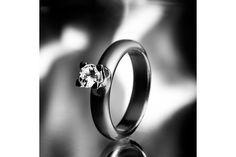 Anillos | alcuadrado fotografia profesional | Panamá | Fotografos de Bodas #BodasPTY #FotografosProfesionales #Weddings