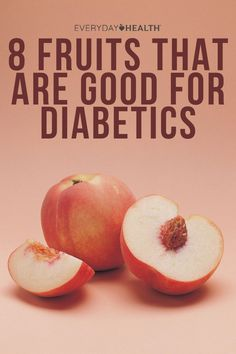 Here are the best diabetic-friendly fruits! Vitamin C Benefits, Fruit Benefits, Health Benefits, Yummy Food, Delicious Recipes, Healthy Recipes, Fruit Plus, Diet Dinner Recipes, Daily Vitamins