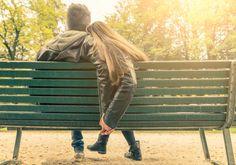 Beziehungstipps für Männer - glückliche Beziehung