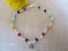 https://www.etsy.com/listing/197693235/sterling-silver-chakra-bead-bracelet?