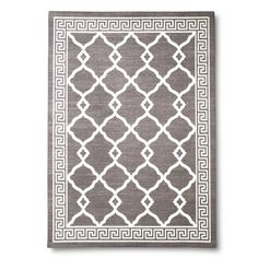 19 Best Area Rugs Images Area Rugs Rugs Gray Area Rugs