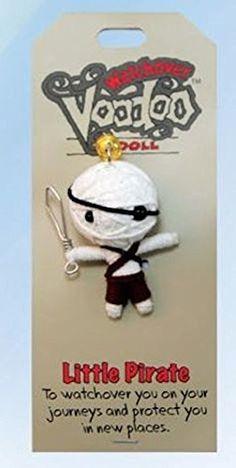 John Hinde Watchover Voodoo Doll Little Pirate John Hinde... https://www.amazon.com/dp/B00D8JSA5W/ref=cm_sw_r_pi_dp_x_PTfFyb14VYGCD