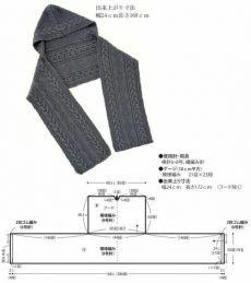 Hooded Scarf Pattern, Crochet Hooded Scarf, Crochet Scarves, Crochet Shawl, Crochet Clothes, Crochet Stitches, Crochet Baby, Knit Crochet, Hooded Cowl