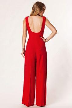 ABİYE BUDUR: Kırmızı Elbiseler