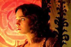 The Evolution Of Italian Cinema: Neorealism To Post-Modernism | Film Inquiry