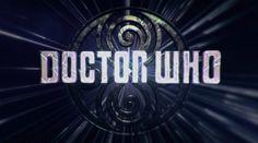 Rufus Hound partage son sentiment sur sa participation à Doctor Who. Et pas de Jenna Coloman à la lecture du scénario mais Maisie Williams.