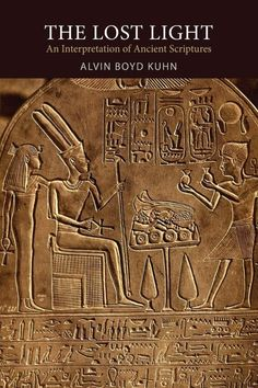 Ancient aliens 796292777853737044 - The Ritual [that is to say the Book of the Dead] speaks of the… Source by egyptmuseumpins Egyptian Mythology, Ancient Egyptian Art, Ancient Aliens, Ancient Greece, Book Of The Dead, The Book, Egypt Museum, European History, American History
