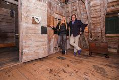 Wesfries Museum heropent gevangeniscellen