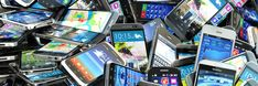 Pakistan News, Marketing, Internet Usage, Cellular Network, Research, Numbers, Communication, Life, Swiss Guard