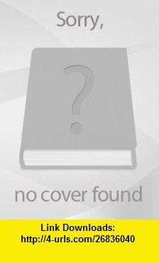 Edinburgh (The Travellers companion series) (9780094650107) David Daiches , ISBN-10: 0094650101  , ISBN-13: 978-0094650107 ,  , tutorials , pdf , ebook , torrent , downloads , rapidshare , filesonic , hotfile , megaupload , fileserve