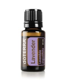 Wow, what can I say about all of the ways my Family uses and loves Lavender. Check out my Doterra Page to see more information. Doterra Serenity, Doterra Essential Oils, Essential Oil Blends, Yoga Meditation, Copaiba Oil, Doterra Breathe, Geranium Oil, Roman Chamomile, Chill Pill
