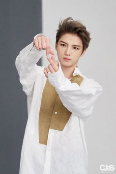 PrinceJJ » [Other Blog] 170425 Kim Jaejoong: Somewhere between the Age of 3 and 30