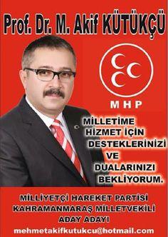 Tv Maraş,kahramanmaraş haber ,kahramanmaraş,maraş,güncel,tv