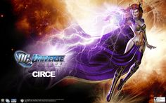 "DC Universe Online - (2011) - Video Games - FuTurXTV - Money Train & FUNK GUMBO RADIO: http://www.live365.com/stations/sirhobson and ""Like"" us at: https://www.facebook.com/FUNKGUMBORADIO"