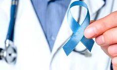 Novembro Azul abre os olhos dos homens para câncer de próstata