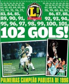 Depois de ser criticado por atuação no Choque-Rei, Dudu muda posicionamento e se destaca no Verdão com três assistências para gol em vitória sobre o Grêmio, no Pacaembu
