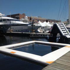 Happy Summer, Catamaran, Marine Life, Swimming Pools, Boat House, Retirement, Vip, Stitch, Colors