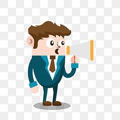 คลิปอาร์ตผู้ชาย,ธุรกิจ,คน,ชาย,เป็นมนุษย์,ประชุม,คน,ทีม,นักธุรกิจ,องค์กร,ความสำเร็จ,บริษัท,ผู้ปฏิบัติงาน,การทำงานเป็นทีม,ลูกจ้าง,ความคิดสร้างสรรค์,ประชุมธุรกิจ,ผู้ประกอบการ,อภิปรายผล,ตลก,โทรโข่ง,คนเวกเตอร์,เวกเตอร์ชาย,เวกเตอร์มนุษย์,เวกเตอร์คน,ธุรกิจเวกเตอร์,การทำงานเป็นทีม Vector File, Vector Art, Arrow Silhouette, Man Clipart, Dance Background, People Png, Inked Men, Background Templates, Prints For Sale