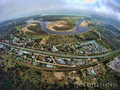 Sedgefield South Africa Knysna, Victoria, Live, Airplane View, South Africa, Sunrise, Coast, African, Ocean