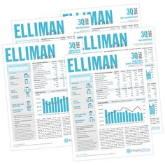 Just released 3Q 2016 ELLIMAN MARKET REPORTS for South Florida!