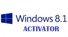 Windows 8.1 Pro Activator 2015 by KMS is a stunning framework programming which serves to the clients to actuate your PC windows 8.1.
