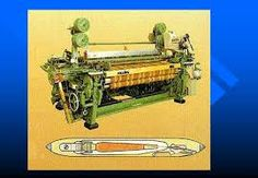 Kuvahaun tulos haulle single fly shuttle loom