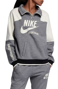 81df3d163b71 8 Best nike sweat suits images in 2019