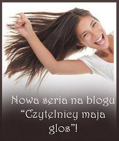 Czytelnicy mają głos - domowa mgiełka do stylizacji loków i fal - Anwen Beauty Hacks, Beauty Tips, Hair Care, Beauty Tricks, Hair Makeup, Beauty Dupes, Beauty Secrets, Hair Care Tips, Hair Treatments
