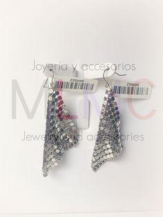 Compra aquí / Shop here: Bit.ly/mlmcjewelry  #earrings #jewelry #shoponline #jewels #accessories #jewelryoftheday #jewelrylove #bijouterie #accesorize