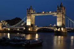 Los vuelos a Londres serán un 38% más baratos gracias al Brexit