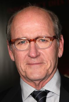 richard jenkins  should be a sub category - underrated actors