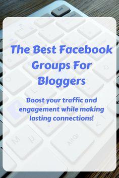 The best blogging Fa