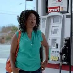 """We were still chuckling over Kmart's priceless """"Ship My Pants"""" gag when along comes this equally hilarious """"Big Gas Savings"""" ad. Call this highly sophisticated wordplay or lowbrow potty humor, whoever is coming up with these viral masterpieces deserves big bucks."""