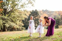 DOLA Photography - Live Music and Wedding Photographer Bethany Rees - blog - jeanette & david | philadelphia weddingphotographer Morris Arboretum Wedding, Flower Girls, Flower Girl Dresses, Philadelphia Wedding, Bridesmaid Dresses, Wedding Dresses, Outdoor Ceremony, Live Music, Fall Wedding