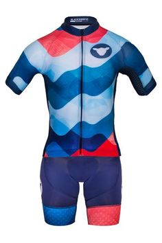 160 Best Cycling jerseys images  555ad5631