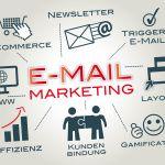 5 prostych czynności, które wyniosą Twój email marketing na wyższy poziom