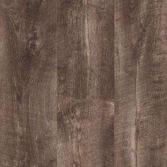Shaw 174 Tremont Rigid Floating Vinyl Plank 5 91 X 36 85 18