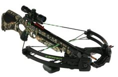 crossbow concept,crossbow tips,crossbow hunter,crossbow rack,crossbow target Crossbow Targets, Diy Crossbow, Crossbow Arrows, Crossbow Hunting, Hunting Gear, Survival Weapons, Survival Gear, Quiver, Cool Gadgets
