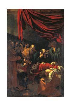 10 volume set picasso bruegel da vinci rubens goya renoir titian michelangelo gauguin toulouse lautrec color slide program of the great masters